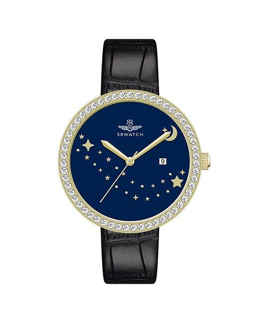 Đồng hồ SRWatch SL5005.4103BL