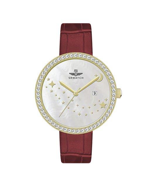 Đồng hồ SRWatch SL5005.4502BL