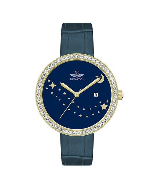 Đồng hồ SRWatch SL5005.4603BL