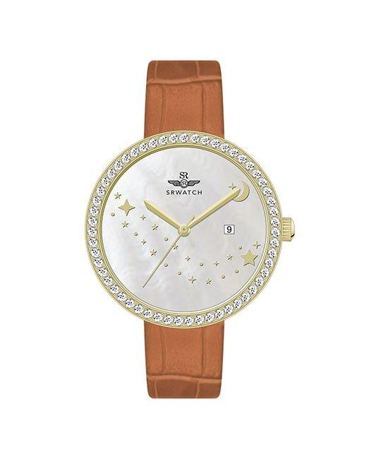 Đồng hồ SRWatch SL5005.4802BL
