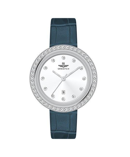 Đồng hồ SRWatch SL5006.4302BL