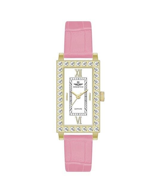 Đồng hồ SRWatch SL5004.4702BL