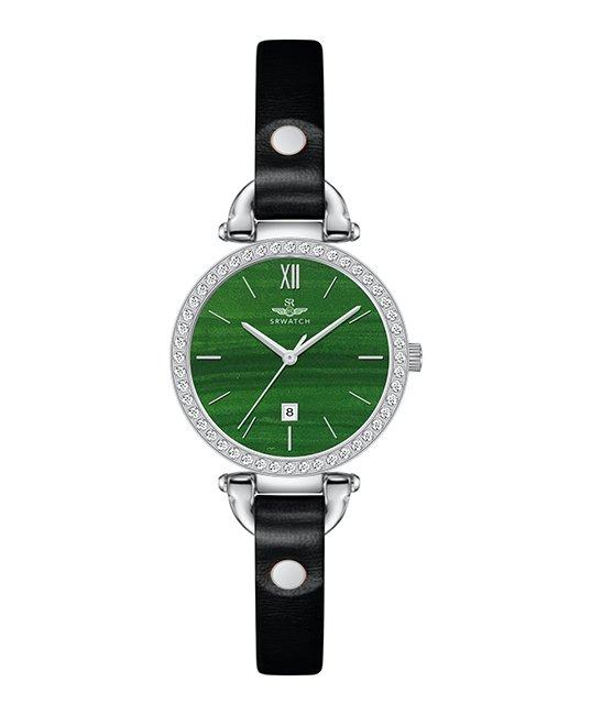 Đồng hồ SRWatch SL5002.4106BL