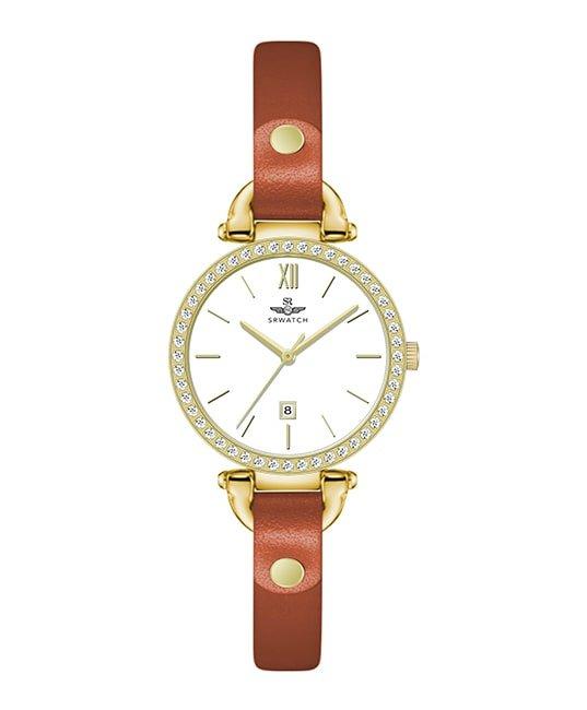 Đồng hồ SRWatch SL5002.4602BL
