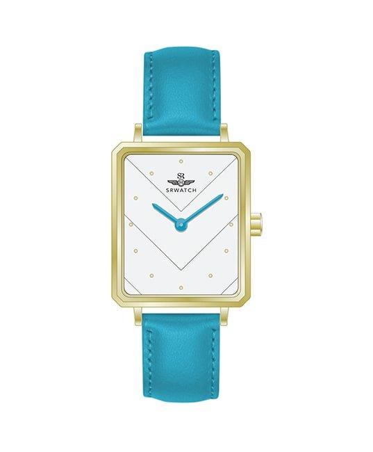 Đồng hồ SRWatch SL5003.4302BL