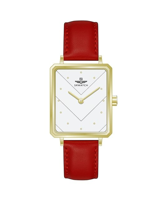 Đồng hồ SRWatch SL5003.4402BL