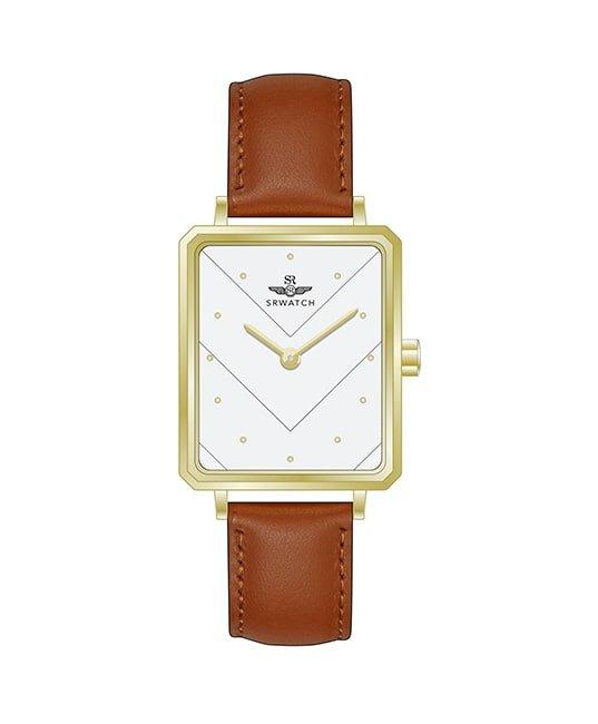 Đồng hồ SRWatch SL5003.4502BL