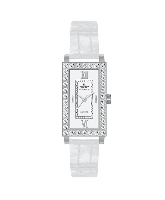 Đồng hồ SRWatch SL5004.4402BL