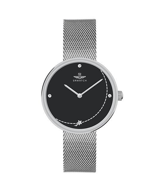 Đồng hồ SRWatch SL5008.1101BL