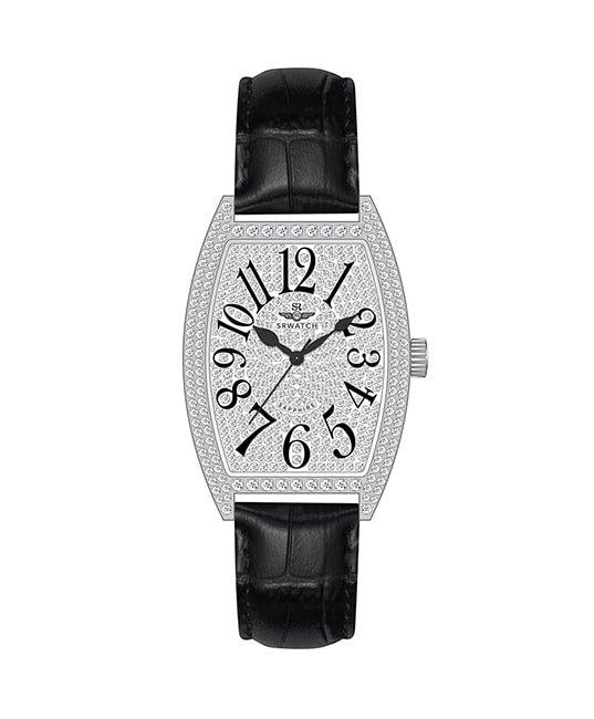 Đồng hồ SRWatch SL5001.4102BL