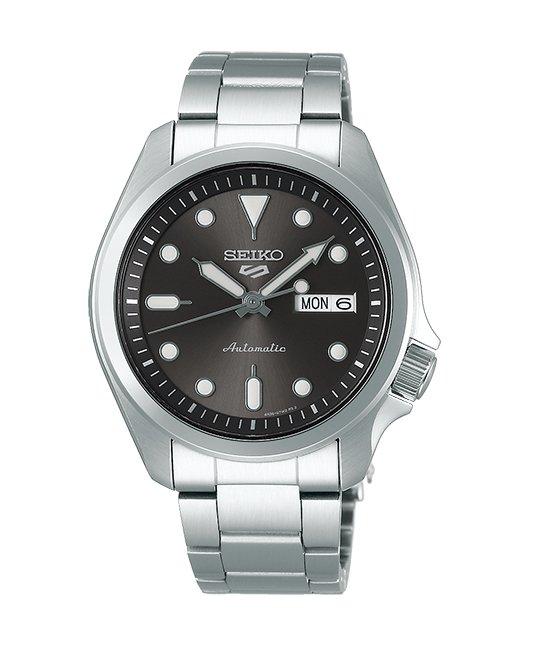 Đồng hồ Seiko SRPE51K1