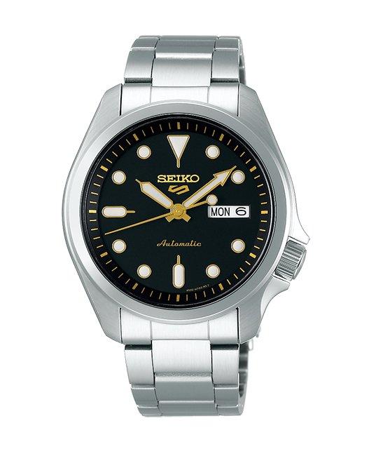 Đồng hồ Seiko SRPE57K1