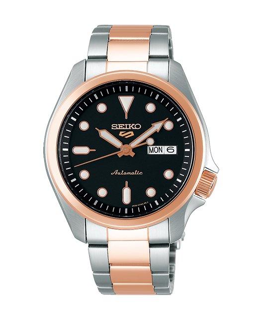 Đồng hồ Seiko SRPE58K1