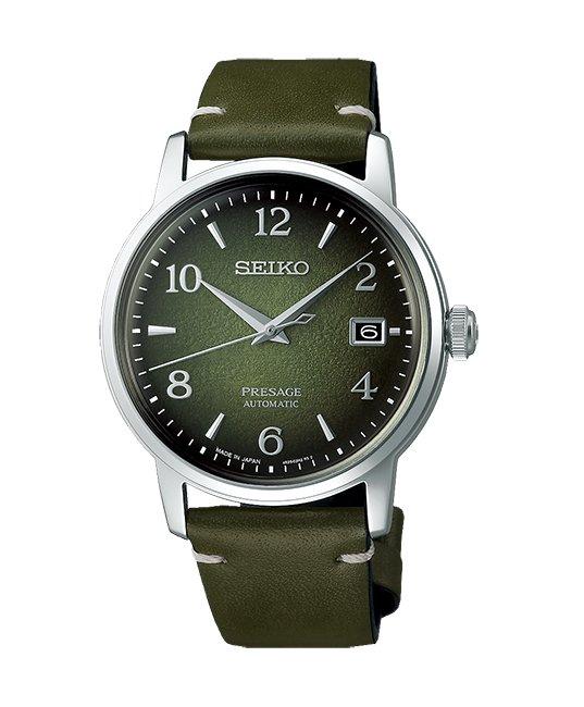 Đồng hồ Seiko SRPF41J1