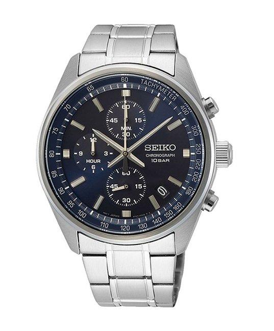Đồng hồ Seiko SSB377P1