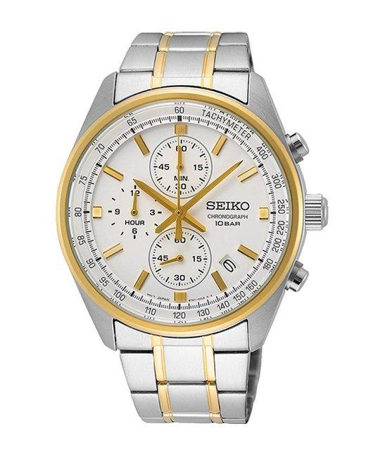 Đồng hồ Seiko SSB380P1
