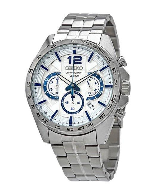 Đồng hồ Seiko SSB343P1