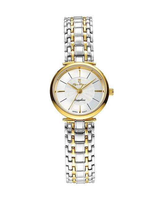 Đồng hồ Olym Pianus OP5657LSK-T