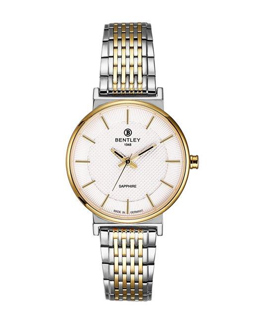 Đồng hồ Bentley BL1855-10LTCI-LSK-T