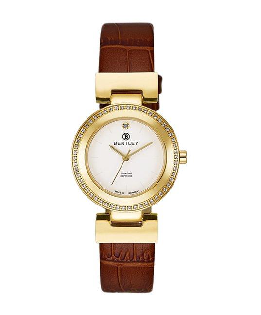 Đồng hồ Bentley BL1858-102LKCD-LK-GL-T