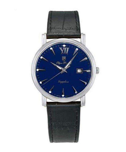 Đồng hồ Olym Pianus OP130-07MS-GL-X