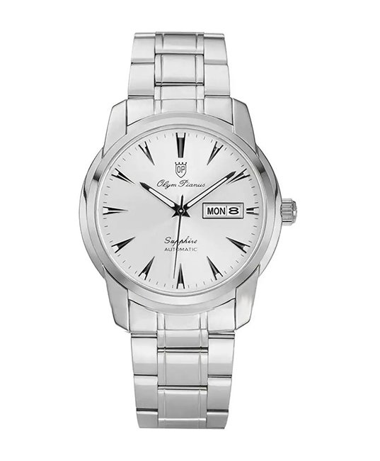 Đồng hồ Olym Pianus OP990-05AMS-T