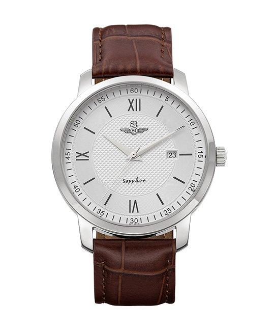 Đồng hồ SRWatch SG3002.4102CV