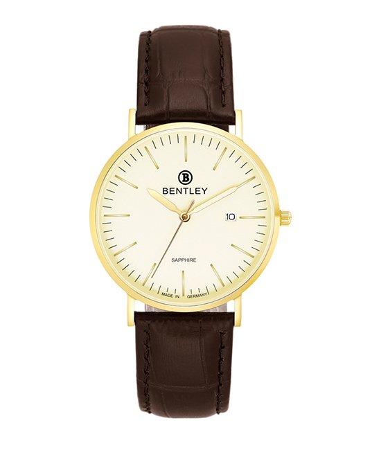Đồng hồ Bentley BL1805-20BKID-MK-GL-V