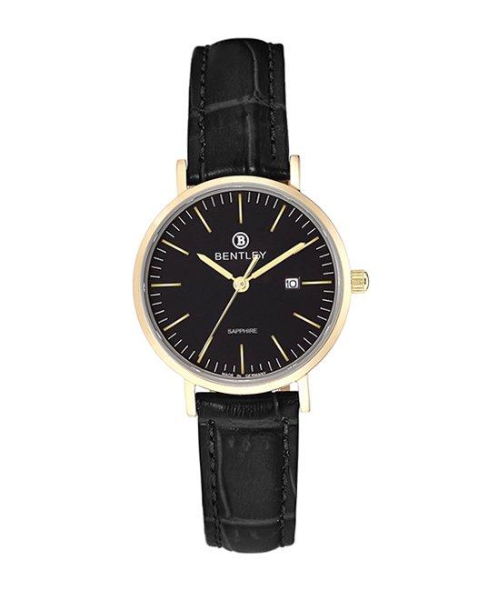 Đồng hồ Bentley BL1805-20LKBB-LK-GL-D