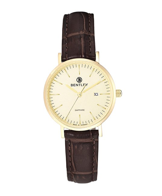 Đồng hồ Bentley BL1805-20LKID-LK-GL-V
