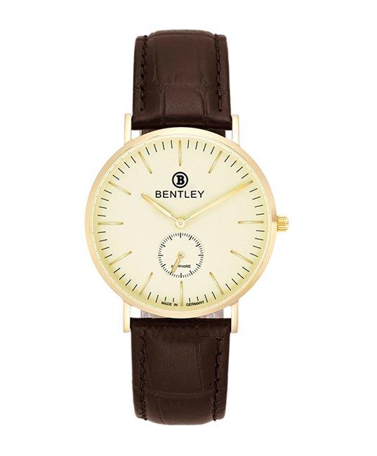 Đồng hồ Bentley BL1805-20MKID-MK-GL-V