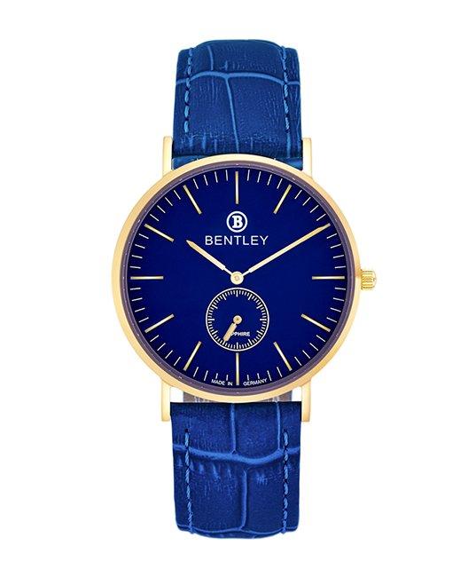 Đồng hồ Bentley BL1805-20MKNN-MK-GL-X