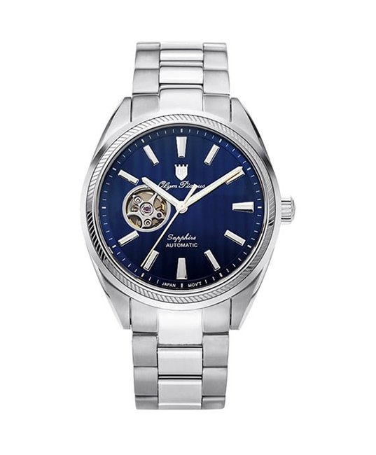 Đồng hồ Olym Pianus OP990-338AMS-X