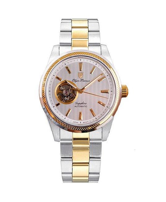 Đồng hồ Olym Pianus OP990-338AMSK-T