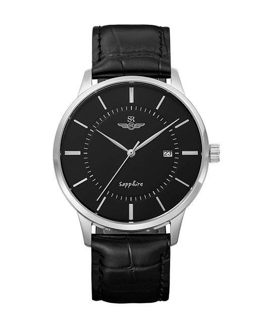 Đồng hồ SRWatch SG3007.4101CV