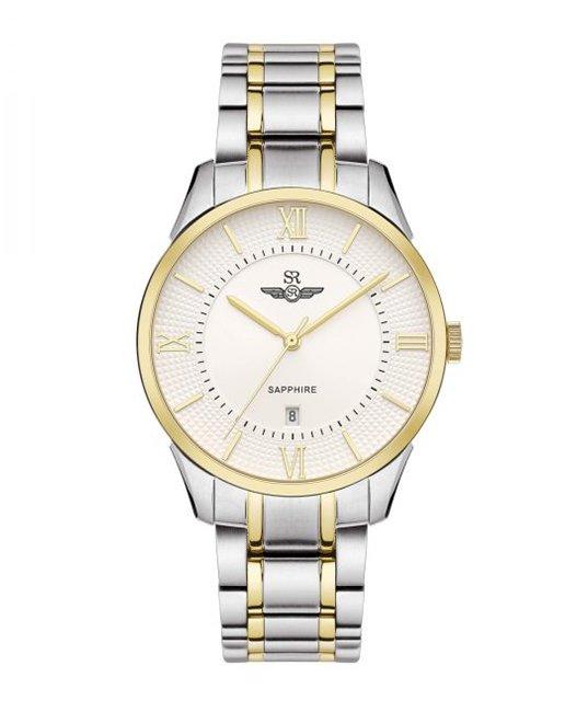 Đồng hồ SRWatch SG80051.1202CF