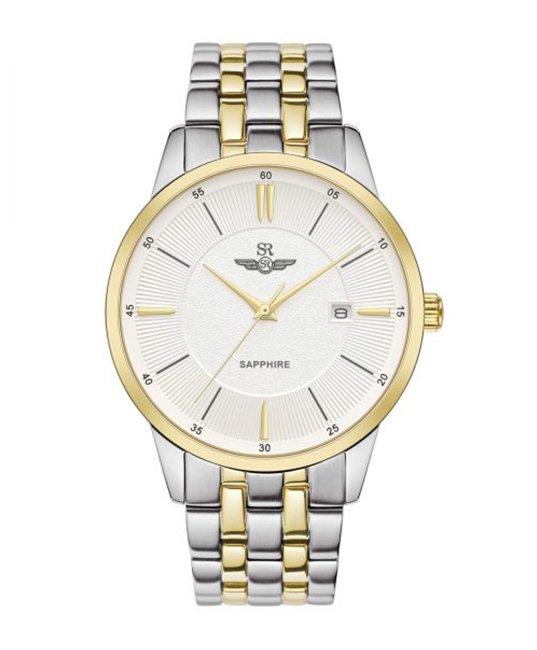 Đồng hồ SRWatch SG80061.1202CF