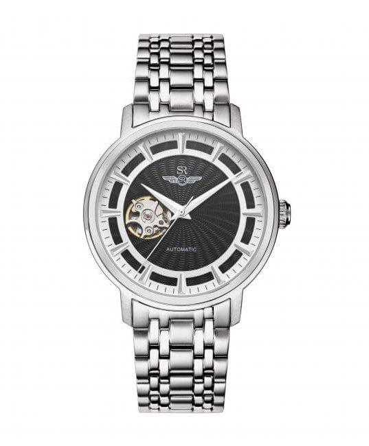 Đồng hồ SRWatch SG8873.1101