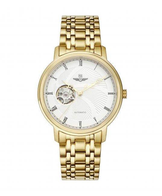 Đồng hồ SRWatch SG8875.1402