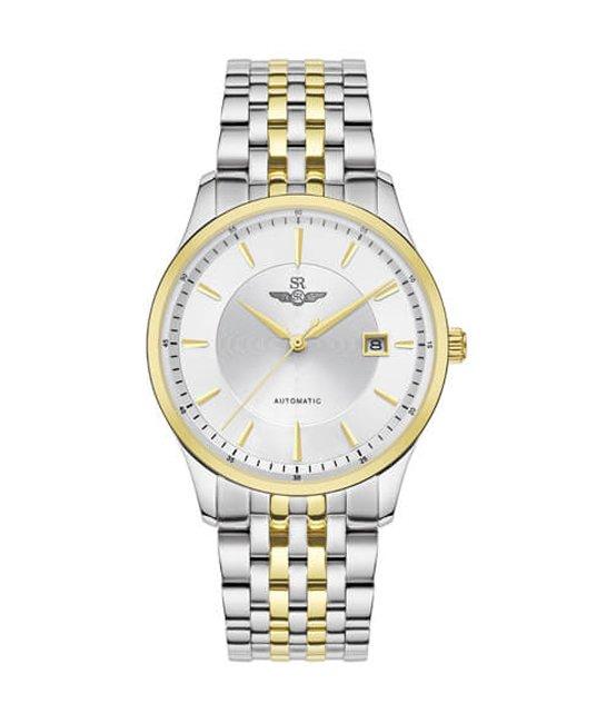 Đồng hồ SRWatch SG8885.1202AT