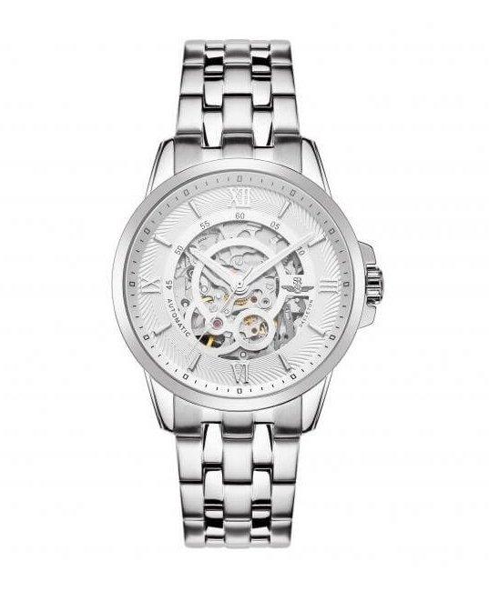 Đồng hồ SRWatch SG8894.1102