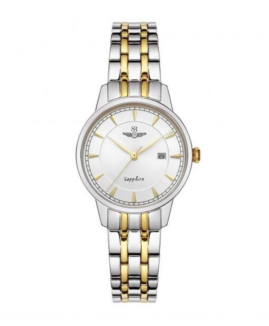 Đồng hồ SRWatch SL1079.1202TE