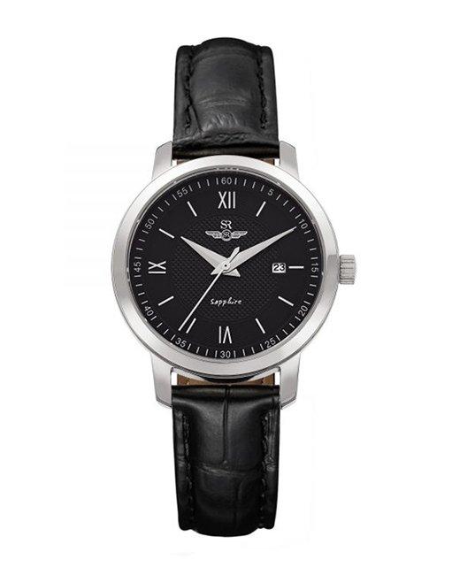Đồng hồ SRWatch SL3002.4101CV