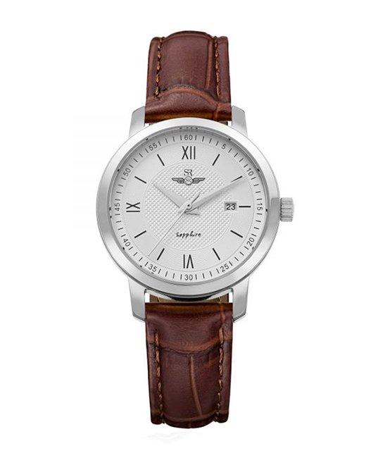 Đồng hồ SRWatch SL3002.4102CV
