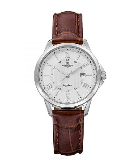 Đồng hồ SRWatch SL3003.4102CV