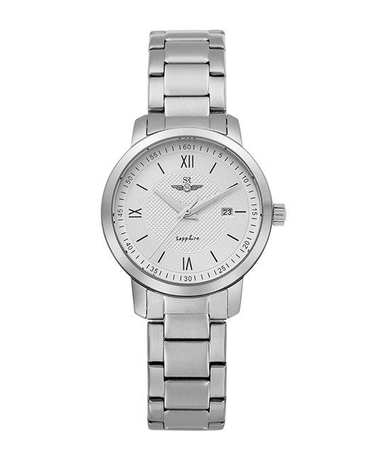 Đồng hồ SRWatch SL3005.1102CV