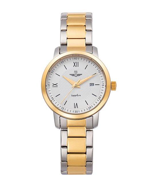 Đồng hồ SRWatch SL3005.1202CV