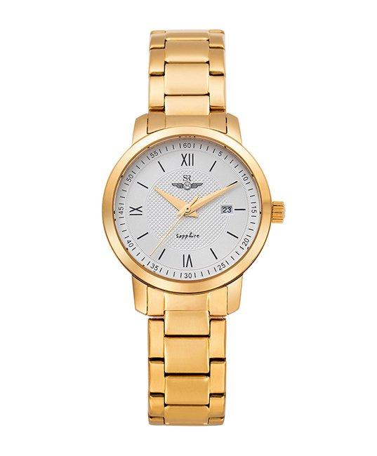 Đồng hồ SRWatch SL3005.1402CV