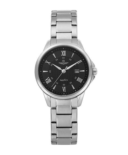 Đồng hồ SRWatch SL3006.1101CV