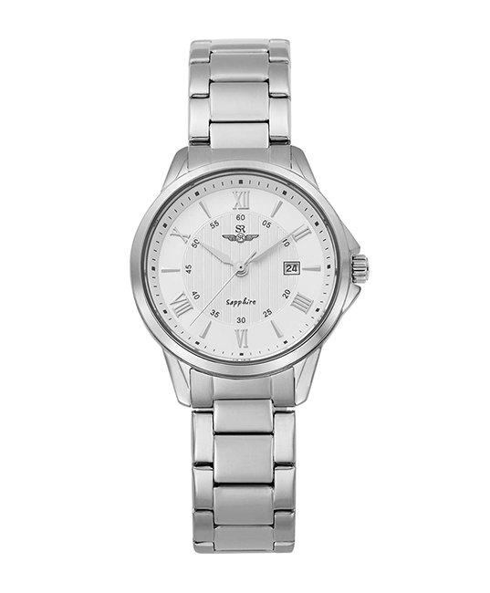 Đồng hồ SRWatch SL3006.1102CV
